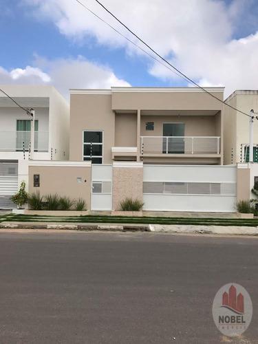 casa  localizado(a) no bairro sim em feira de santana / feira de santana  - 5410