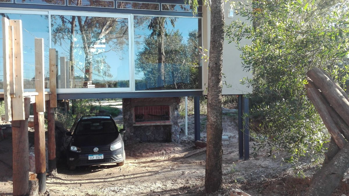 casa loft  alquiler  maldonado punta colorada 4huéspedes