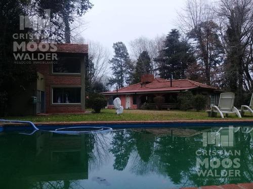 casa - loma verde