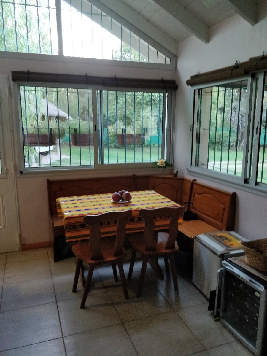 casa, loma verde, escobar, 173 metros cubiertos, dueño vende