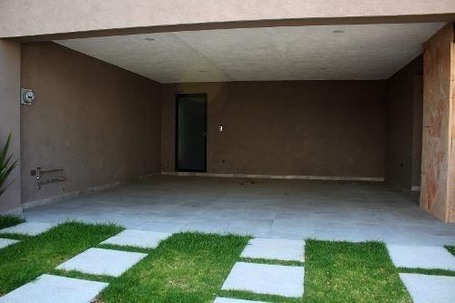 casa lomas de angelópolis clúster 11 11