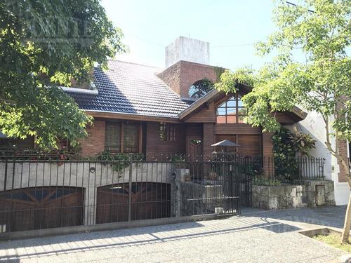 casa - lomas de zamora oeste