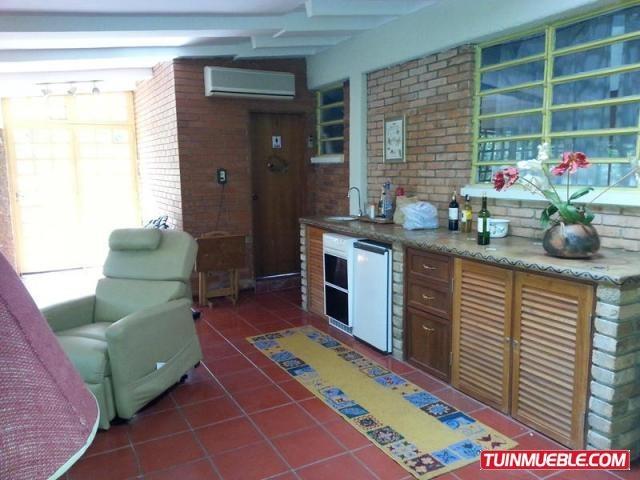 casa lomas del club hipico 15-3144 rah los samanes