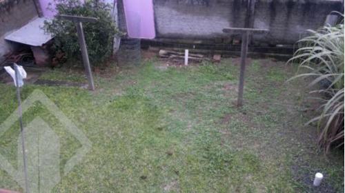 casa - lomba da palmeira - ref: 159158 - v-159158