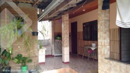casa - lomba do pinheiro - ref: 96127 - v-96127