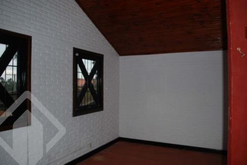 casa - lomba do pinheiro - ref: 97132 - v-97132