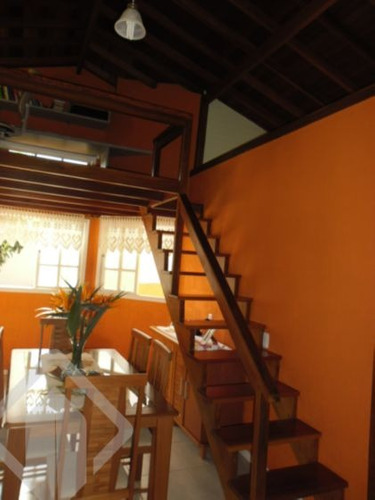 casa - lomba grande - ref: 124958 - v-124958