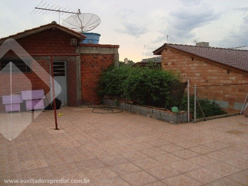 casa - lomba grande - ref: 176778 - v-176778