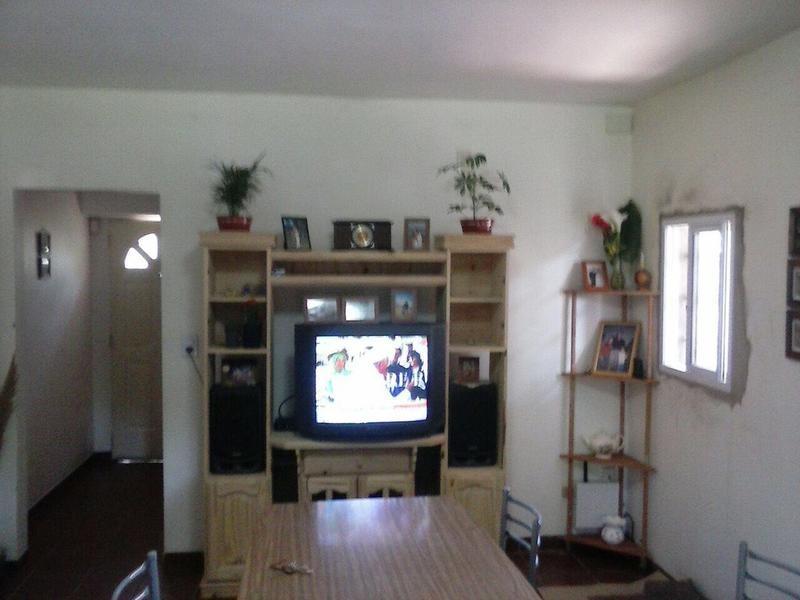 casa - longchamps