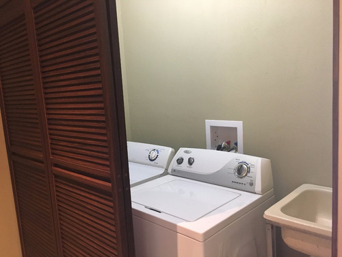 casa loritos $160 diarios(disponible  a partir del 8/3/19)
