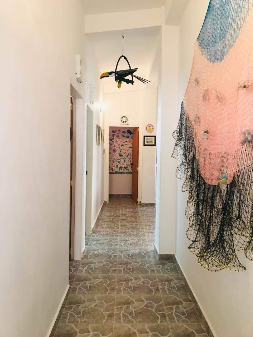 casa los totumos (higuerote)-jp-04242982656