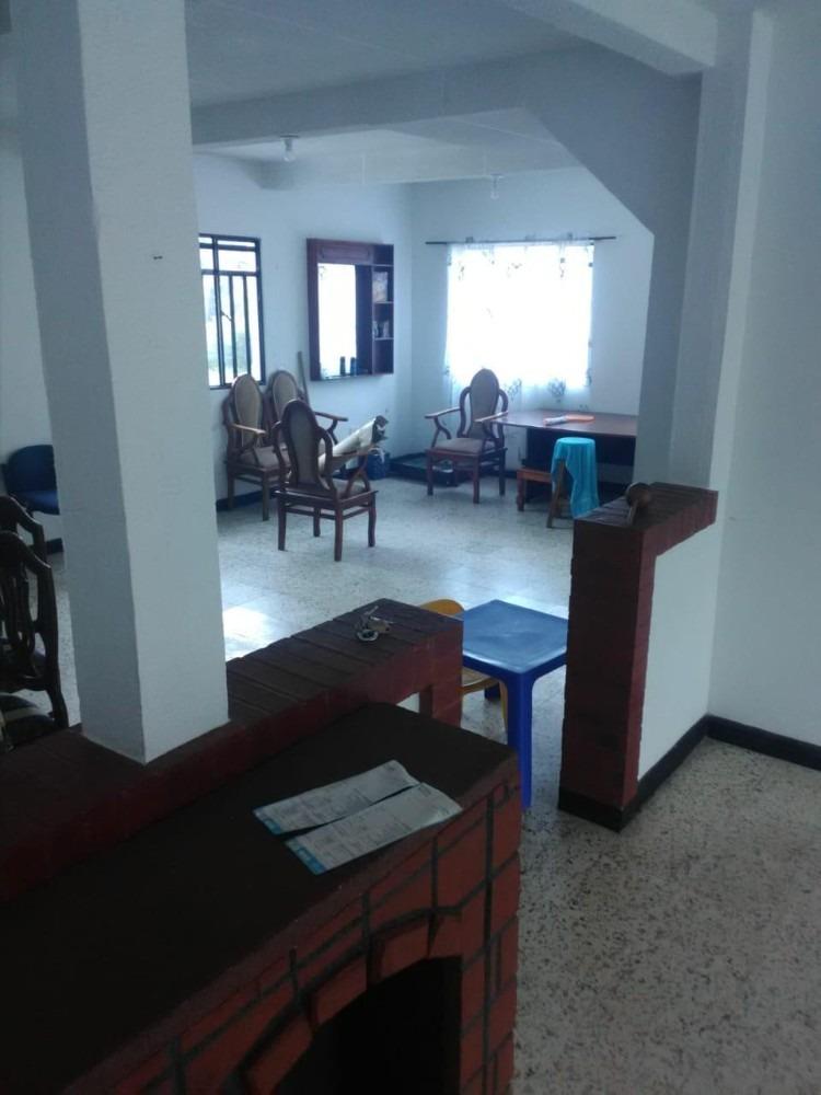 casa lote 240m2 en fusagasuga para venta o permuta en boyaca