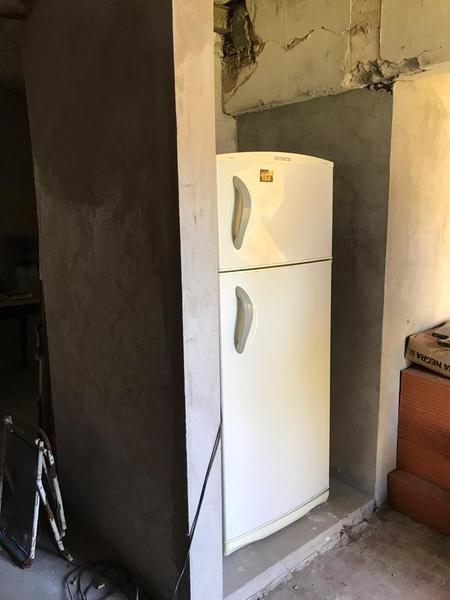 casa lote alquiler moron terreno castelar casa ph!!!!
