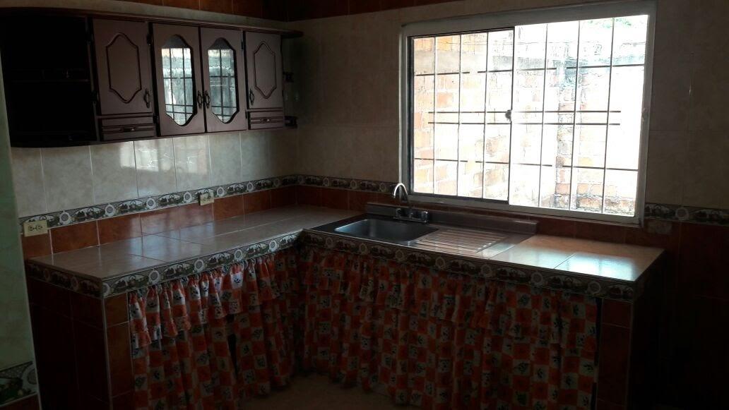 casa lote apta para construir excelente oportunidad