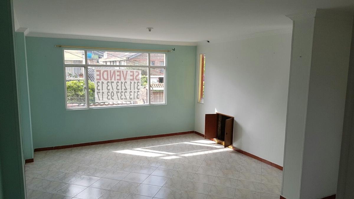 casa lote cerrada dividida en aptos amplia bonita tranquila