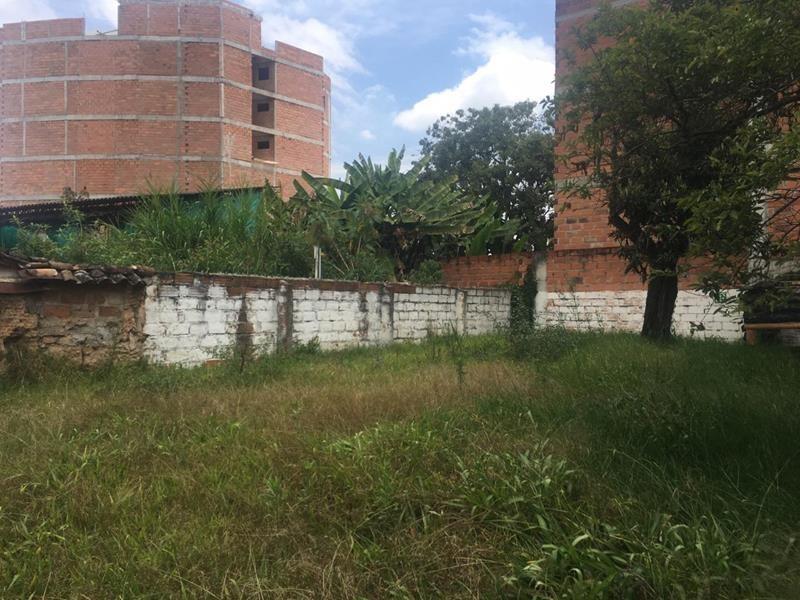 casa lote en venta rionegro or 2811