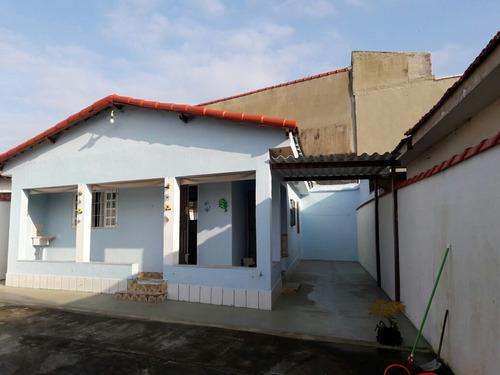 casa  lote inteiro, balneário gaivota. ref. 451 e 170 cris