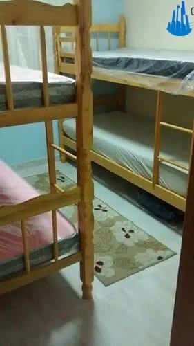 casa lote inteiro mongaguá 3 dormitórios 200 metros da praia - 3254