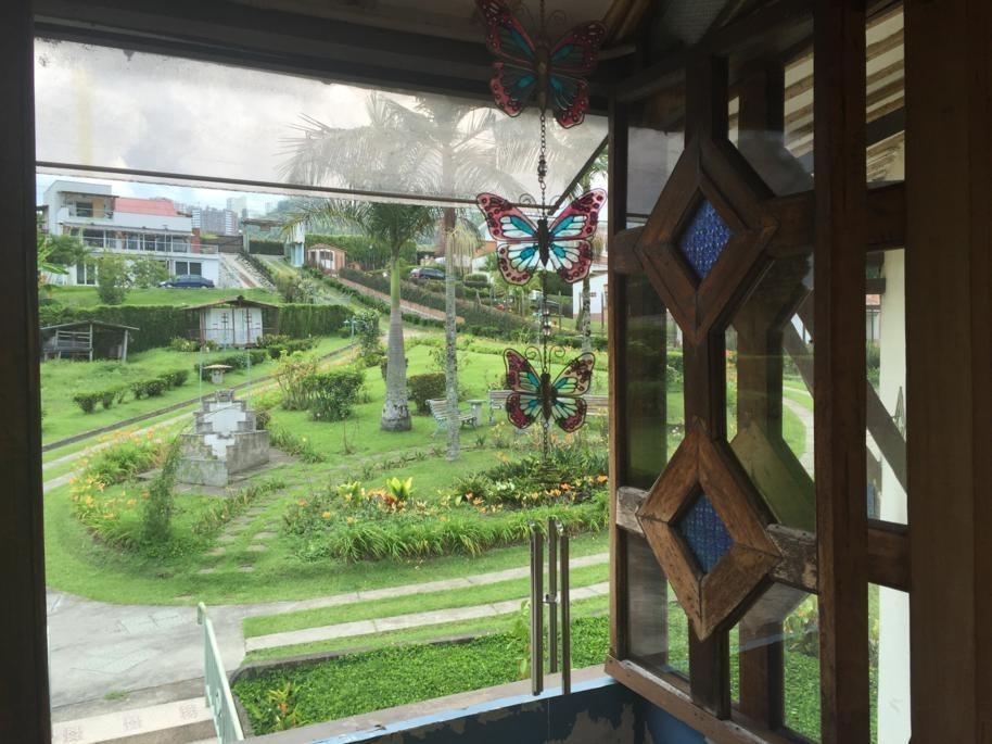 casa lote la florida villamaría caldas