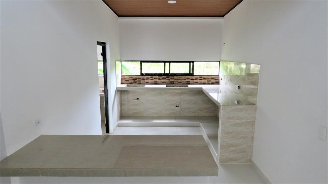 casa lote magnifica para estrenar en la mesa cundinamarca