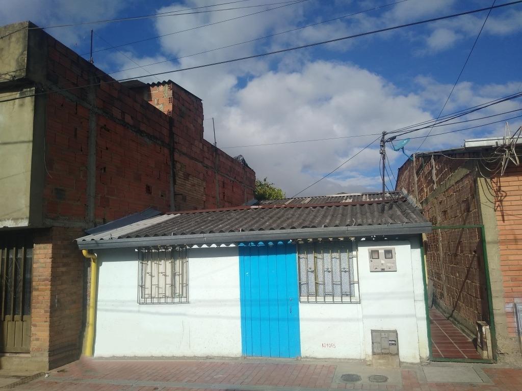 casa lote muy bien ubicado en funza cundinamarca