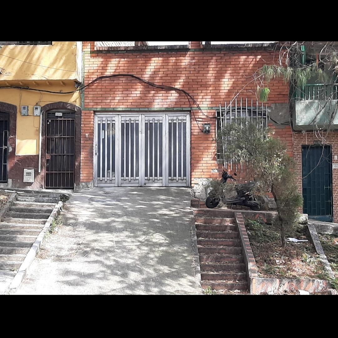 casa lote prado centro proyecto apartamentos