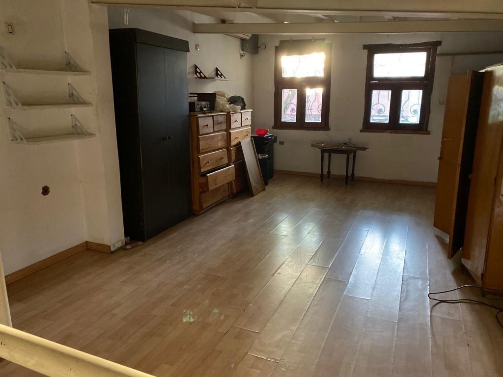casa lote propio 5 ambientes - 24 de noviembre 700