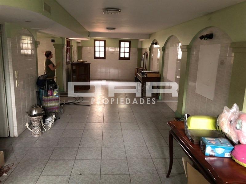 casa lote propio 8.66 x 20.90 en 3 plantas