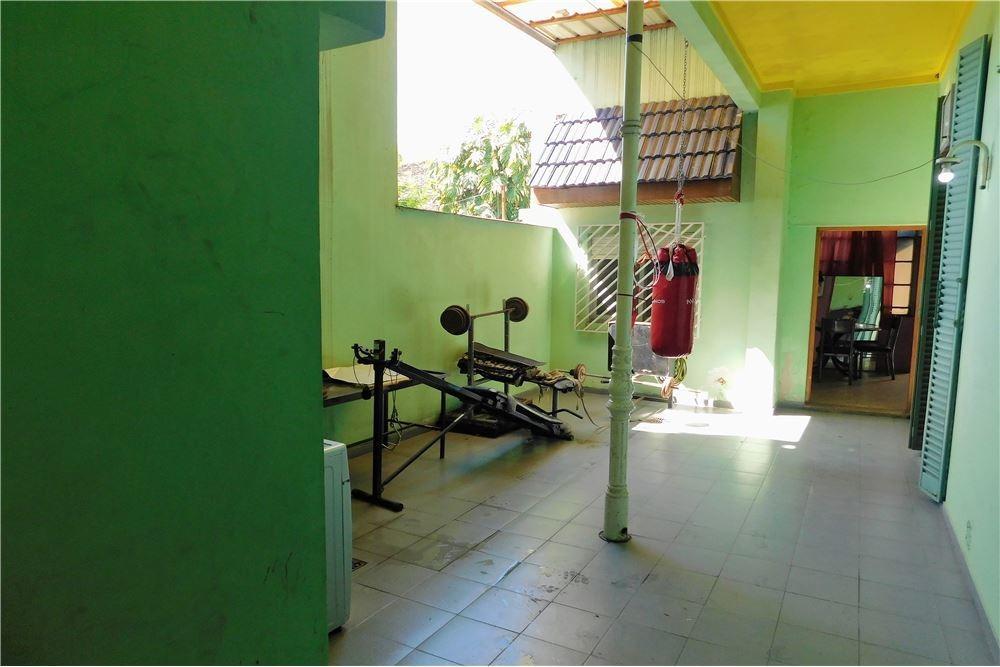 casa lote propio 8,66 x 25,mts terraza/garage