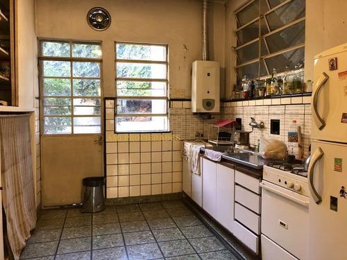 casa - lote propio