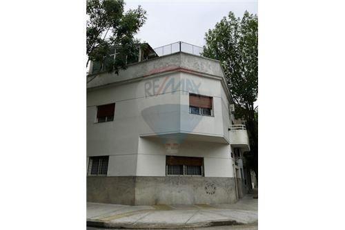 casa lote propio cochera/ terraza/qüincho,saavedra