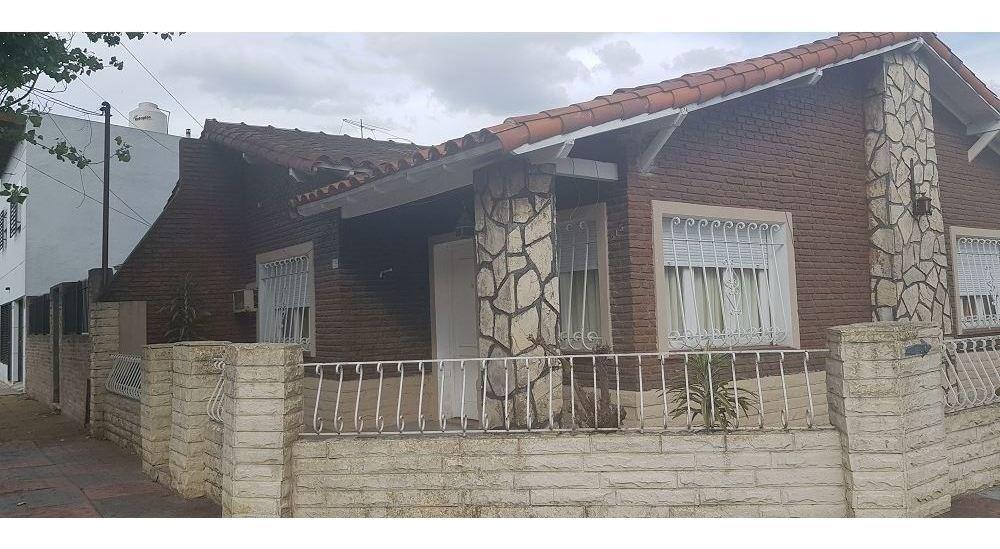 casa lote propio con cochera y patio