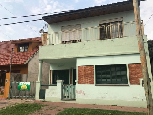 casa lote propio multifamiliar en 2 plantas