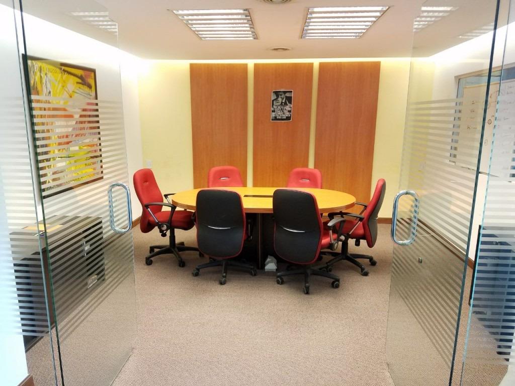 casa lote propio opcion oficinas oportunidad!!!