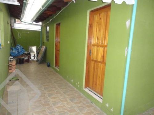 casa - loteamento jardim timbauva - ref: 93191 - v-93191