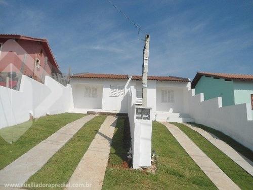 casa - loteamento parque recreio - ref: 173210 - v-173210