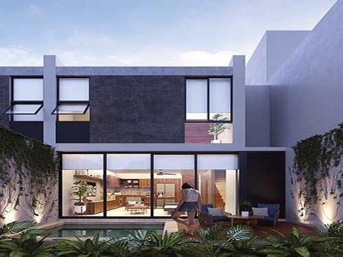 casa luana living place modelo a