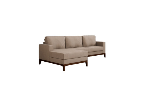 casa lug sofá