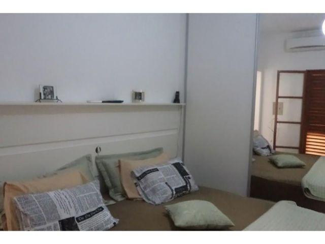 casa - lui052 - 2768034