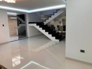 casa lujosa las clavellinas - valencia cod  204846 ddr