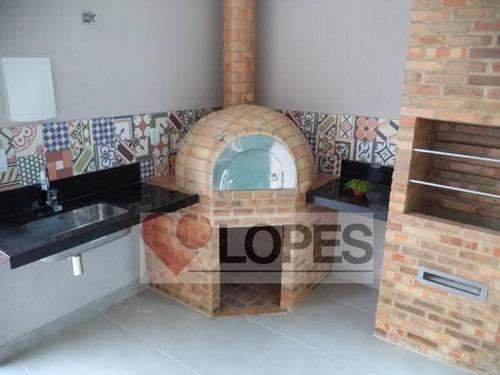 casa luxo art life recreio - 4 suítes com closet montado