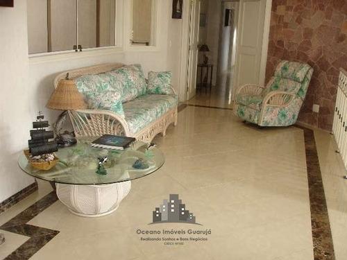 casa luxosa em condomínio fechado - 018c-1