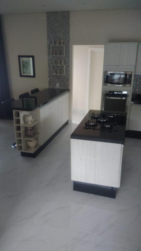 casa luxuosa no melhor condomínio de rio das ostras - 351 - 32565128