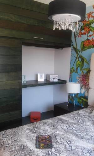 casa luxury en zona segura de pachuca
