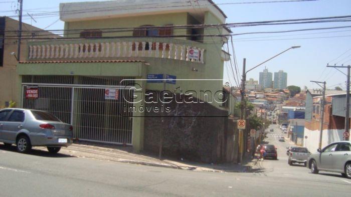 casa - macedo - ref: 16253 - v-16253