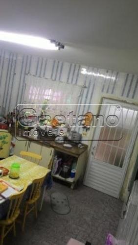 casa - macedo - ref: 17059 - l-17059
