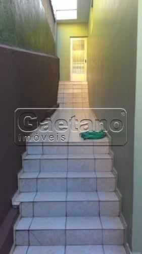 casa - macedo - ref: 17062 - v-17062