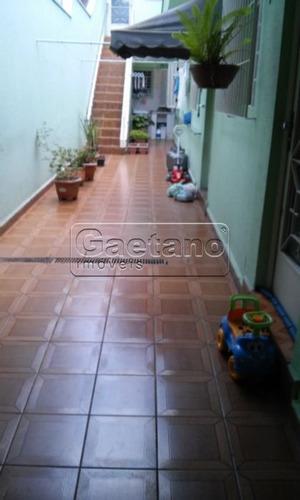 casa - macedo - ref: 17132 - v-17132