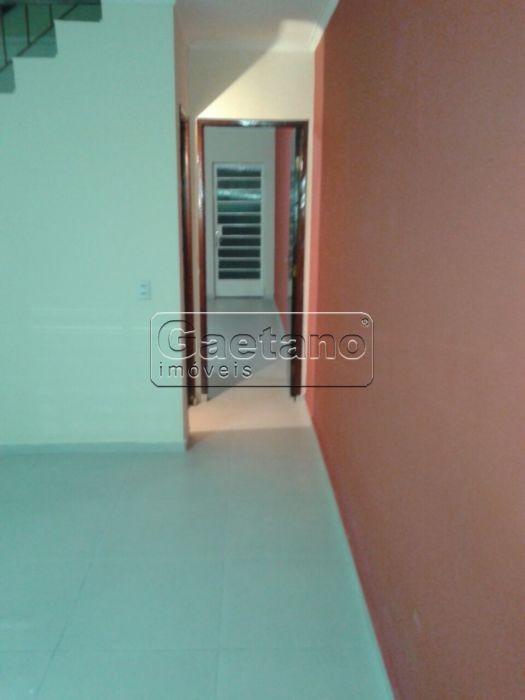 casa - macedo - ref: 17299 - v-17299