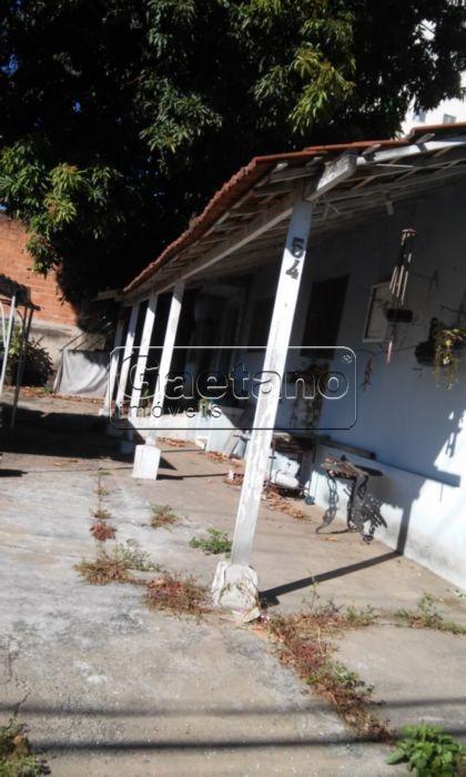 casa - macedo - ref: 17327 - v-17327